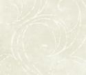 Product: HAV40801-Velvet Swirls