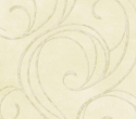 Product: HAV40802-Velvet Swirls