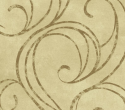 Product: HAV40803-Velvet Swirls