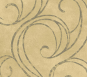 Product: HAV40804-Velvet Swirls