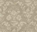 Product: HAV40854-Fusion Damask