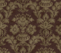 Product: HAV40857-Fusion Damask