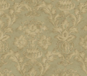 Product: HAV40855-Fusion Damask