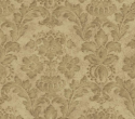 Product: HAV40853-Fusion Damask