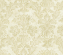 Product: HAV40851-Fusion Damask