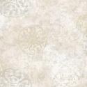 Product: SIS40604-Mandala
