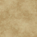 Product: SIS661826-Safe Harbor Marble