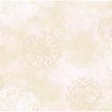 Product: SIS40605-Mandala