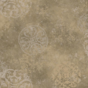 Product: SIS40602-Mandala
