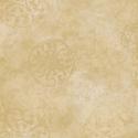 Product: SIS40607-Mandala