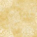 Product: SIS40606-Mandala
