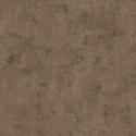 Product: SIS58495-Safari Texture