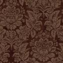 Product: SIS40541-Bohemian Damask