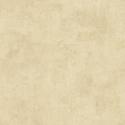 Product: SIS58499-Safari Texture