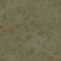 Product: SIS661824-Safe Harbor Marble