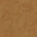Product: SIS58496-Safari Texture