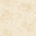 Product: SIS58498-Safari Texture