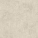 Product: SIS58497-Safari Texture