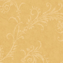 Product: SIS40523-Rice Paper Scroll