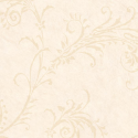 Product: SIS40527-Rice Paper Scroll