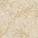 Product: SIS40521-Rice Paper Scroll