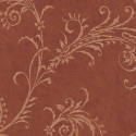 Product: SIS40525-Rice Paper Scroll