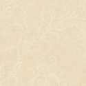 Product: SIS40526-Rice Paper Scroll