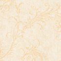Product: SIS40524-Rice Paper Scroll
