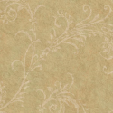 Product: SIS40522-Rice Paper Scroll
