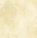 Product: SIS40554-Mulberry Medaillon