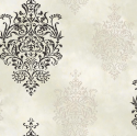Product: SIS40552-Mulberry Medaillon