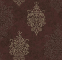 Product: SIS40551-Mulberry Medaillon