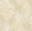 Product: SIS40556-Mulberry Medaillon