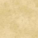Product: SIS661833-Safe Harbor Marble