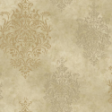Product: SIS40553-Mulberry Medaillon
