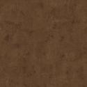 Product: SIS584910-Safari Texture