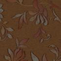 Product: SIS40612-Jasmine