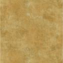 Product: SIS10248-Linen Stucco