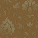 Product: SIS40621-Sapphire Damask