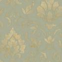 Product: SIS40622-Sapphire Damask