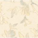 Product: SIS40611-Jasmine