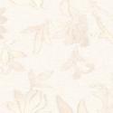 Product: SIS40616-Jasmine