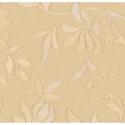 Product: SIS40613-Jasmine