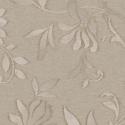 Product: SIS40614-Jasmine