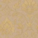 Product: SIS40625-Sapphire Damask