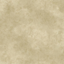 Product: SIS661834-Safe Harbor Marble