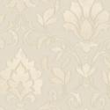 Product: SIS40626-Sapphire Damask