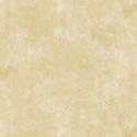 Product: SIS102412-Linen Stucco