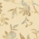 Product: SIS40615-Jasmine