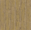 Product: FFR66422-Weathered Clapboard